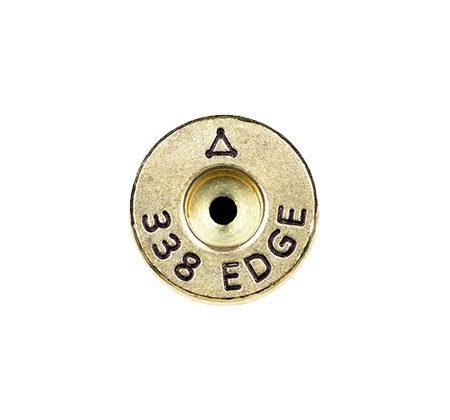 338 Lapua Magnum - Atlasdg com