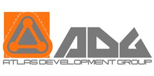 Atlasdg.com
